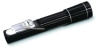 Brix Handheld Refractometer -- Ultra-precision Model