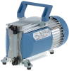 Oil-free Diaphragm Vacuum Pump - 2 mbar -- MD 1