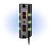 Polarized Retroreflective Picking Sensor Light Curtain -- SSP-M32R - Image