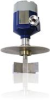 Rotary Paddle Switch -- KP - Image