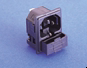 IEC Connector -- PF0011/10/28 - Image