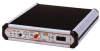 High Speed Media Converter and Repeater -- AMC-102