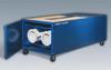 Cartridge Dust Collector -- Intercept PV - Image