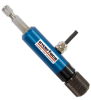 Hex Drive Reaction Torque Transducer -- Model TS17 - Image