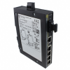 Switches, Hubs -- 1195-3624-ND -Image