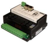 Fused Relay Output Module -- TEF 4900 - Image