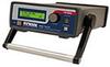 10 MHz - 70 GHz Synthesized Signal Generator -- Hittite Microwave Corporation HMC-T2270