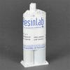 Resinlab EP1056LC Epoxy Adhesive Black 50 mL Cartridge -- EP1056LC BLACK 50ML