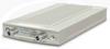 Vector Network Analyzer -- TR5048