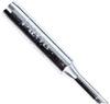 Soldering, Desoldering, Rework Products -- HS-0530-ND -Image