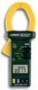 Clamp Meter -- CMP-200 - Image