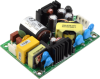 Chassis Mount AC-DC Power Supply -- VMS-40-12 - Image