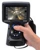 IPLEX G Lite Series Portable Videoscope -- IPLEX G Lite -Image