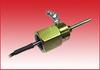 ADB Series Bearing Temperature Sensor