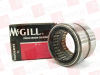 EMERSON GR20RS ( NEEDLE ROLLER BEARING 1.25INCH BORE.75INCH OD ) -Image