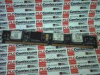 ALLEN BRADLEY 8520-FR2A ( MEMORY MODULE FLASH RAM )