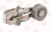 EATON CORPORATION E50KL355 ( LIMIT SWITCH OPERATING LEVER ) -Image