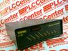 INTERMEC 9180C01 ( NETWORK CONTROLLER 902MHZ ) -Image