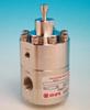 Differential Pressure Regulator -- RD(H)6 DP