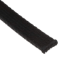Spiral Wrap, Expandable Sleeving -- 1030-PTP0.50BK100-ND -Image