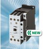 Motor Contactor -- DILM7-10 - Image