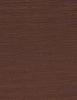 Goddess Fabric -- 4137/05