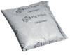 PIG Absorbent Pillow -- PIL204 -Image