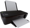 HP Deskjet 3000 Printer 16/20ppm -- CH393A#B1H
