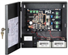 PS2 Power Supply - 115VAC -- PS2