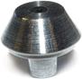 Autoline™ Abrasive Diamond - Image
