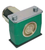 Flat Face Style Couplings -- Series PP