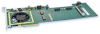 APC Series PCI Express Carrier -- APCe8675 - Image