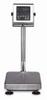 A&D HW Washdown Industrial Scale, Capacity 30/60/150lbs. -- EW-11122-18
