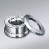 Spherical Roller Thrust Bearings -- Model 29456