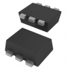 Diodes - Rectifiers - Arrays -- QSG0115UDJ-7DITR-ND -- View Larger Image