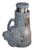 Steel Mechanical Journal Jacks -- ZJJ-2513 -- View Larger Image