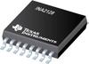 INA2128 Dual, Low Power Instrumentation Amplifier -- INA2128U - Image