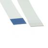 Flat Flex, Ribbon Jumper Cables -- WM14113-ND -Image