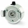 ROTAPULS High Resolution Incremental Encoder -- CH59