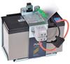 Power Supply Accessories -- 6276219