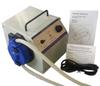 Portable Peristaltic Pump -- 98050