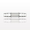 Straight Connector -- 73312 -Image