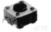 Tactile Switches -- 1571563-4 -Image
