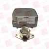 SIEMENS QRA50M ( SIEMENS, QRA50M, UV SENSOR, FOR LFE50 FRNT LGHT, 50-60HZ, ) -Image
