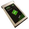 SRAM Memory Card - Image