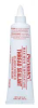 Thread Sealant,Tube,250mL,White -- 3DPN5