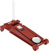 Norco 71300A 3 Ton SUV Floor Jack -- NOR71300A