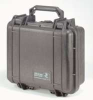 Pelican™ 1200 Protector Case Without Foam Interior -- P1200NF