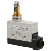 Snap Action, Limit Switches -- Z2730-ND -Image