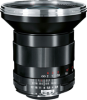 Zeiss Distagon T* 21mm f/2.8 ZE for Canon EF Mount Cameras -- 1762-848